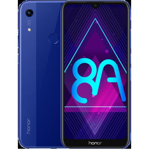 Honor 8A 32GB Blue