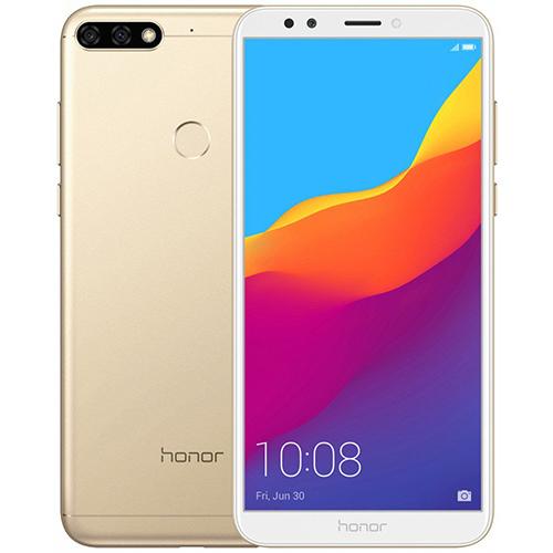 Huawei Honor 7C 4GB + 32GB (Gold)