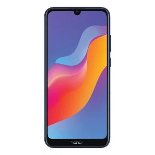 Honor 8A Prime Blue