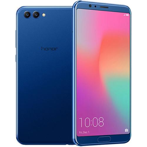 Huawei Honor View 10 4GB + 64GB (Blue)