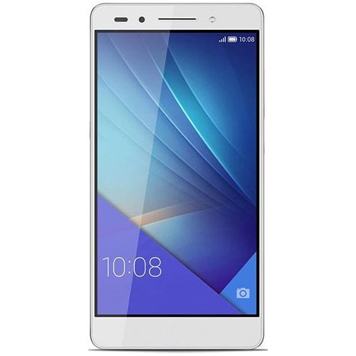 Huawei Honor 7 2GB + 16GB Gold