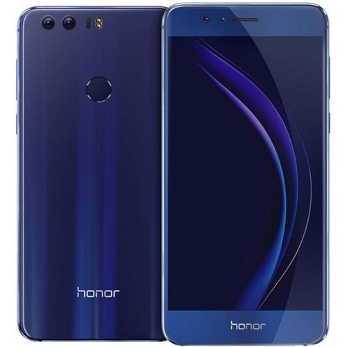 Huawei Honor 8 4GB + 64GB (Blue)