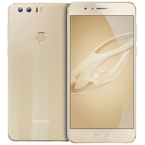 Huawei Honor 8 4GB + 64GB (Gold)
