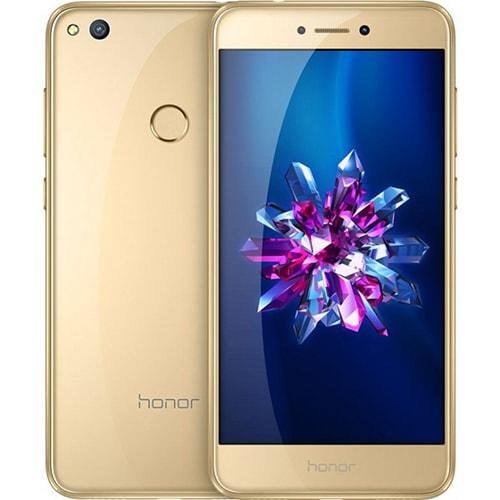 Huawei Honor 8 Lite 4GB + 32GB (Gold)