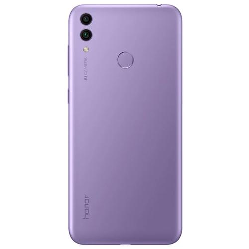 Huawei Honor 8C 3GB + 32GB (Purple)