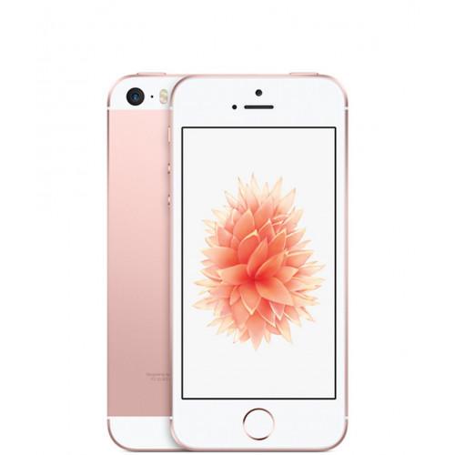 Apple iPhone SE 16Gb Rose Gold Восстановленный
