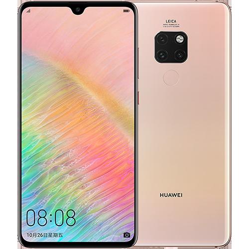 Huawei Mate 20 6GB + 128GB (Pink)