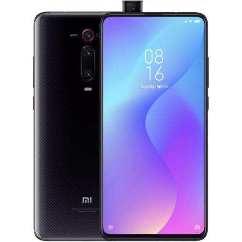 Xiaomi Mi 9T Pro 64GB/6GB BLACK (Черный)