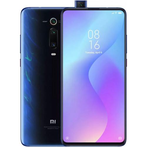 Xiaomi Mi 9T Pro 64GB/6GB BLUE (Синий)