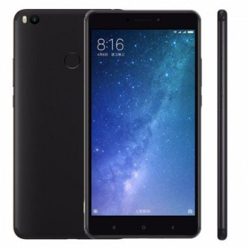 Xiaomi Mi Max 2 4GB + 128GB (Black)