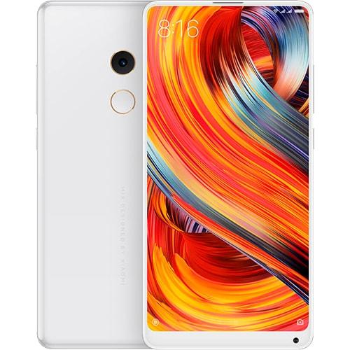 Xiaomi Mi Mix 2 SE 8GB + 128GB (White)