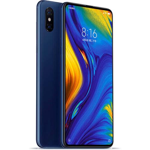 Xiaomi Mi Mix 3 8GB + 256GB (Blue)