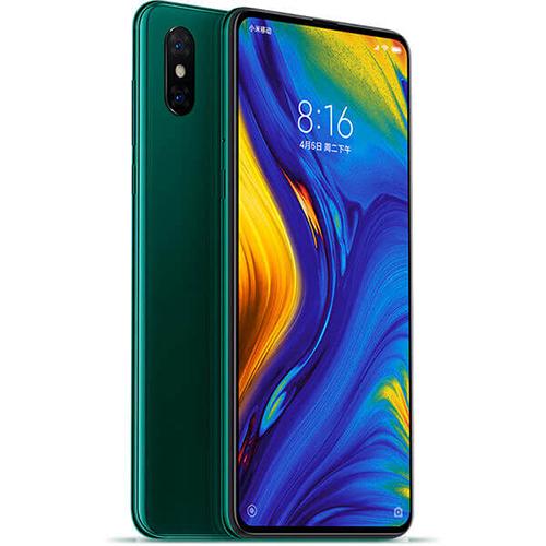 Xiaomi Mi Mix 3 6GB + 128GB (Green)