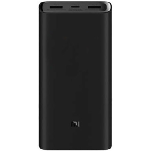 Xiaomi Mi Power Bank 3 Pro 20000