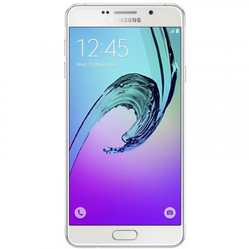 Samsung Galaxy A5 2016 16Gb White