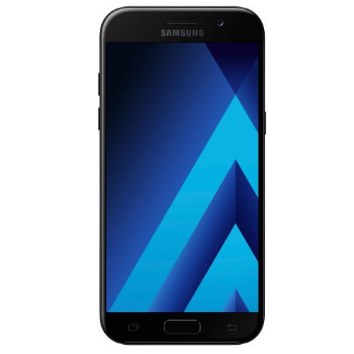 Samsung Galaxy A5 2017 32Gb Black