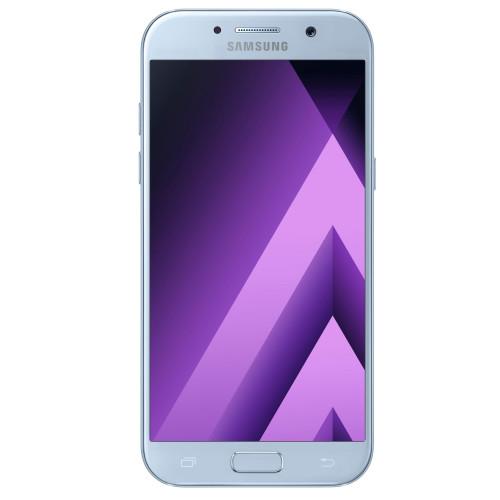 Samsung Galaxy A5 2017 32Gb Blue