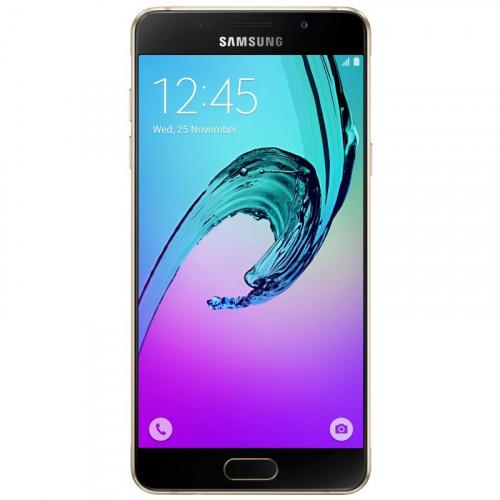 Samsung Galaxy A7 2016 16Gb Gold