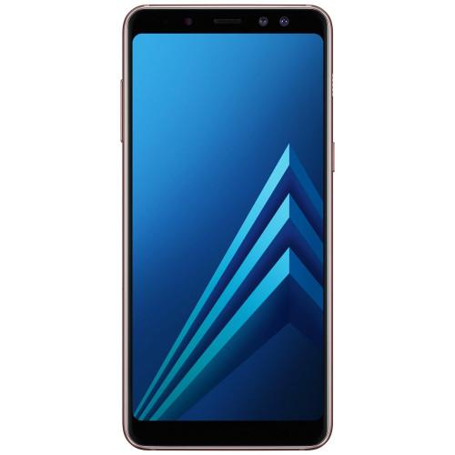 Samsung Galaxy A8+ 32Gb Blue