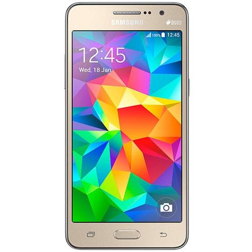 Samsung Galaxy Grand Prime VE 8Gb Gold