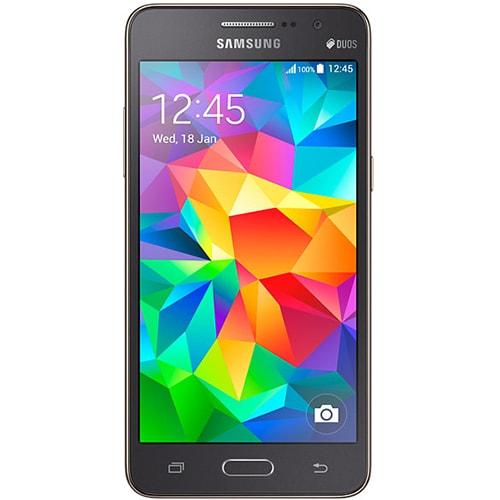 Samsung Galaxy Grand Prime VE 8Gb Gray