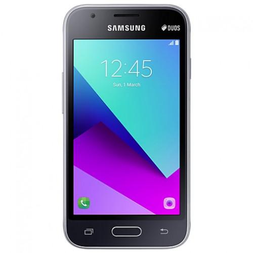 Samsung Galaxy J1 Mini Prime 8Gb Black