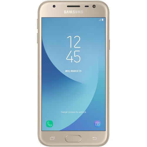 Samsung Galaxy J3 2017 16Gb Gold