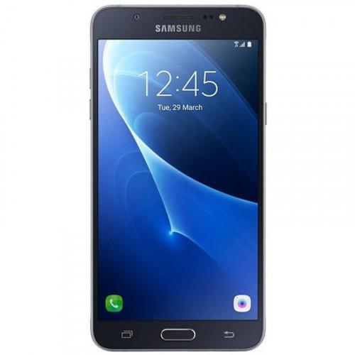 Samsung Galaxy J5 2016 16Gb Black