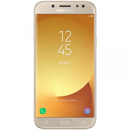 Samsung Galaxy J5 2017 16Gb Gold