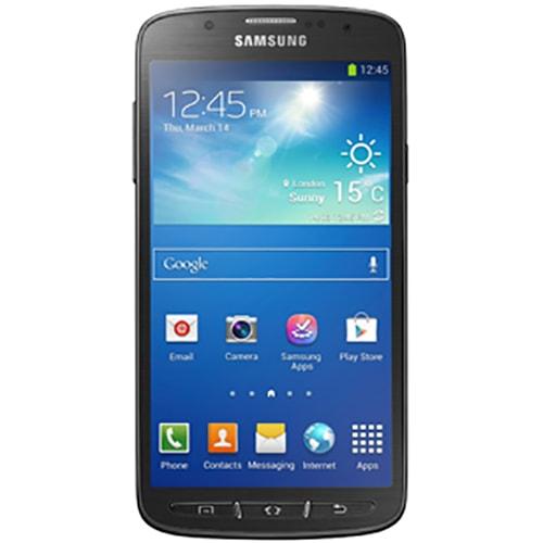 Samsung Galaxy S4 16Gb Gray