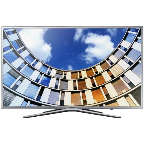 "LED телевизор 32"" Samsung UE32M5550AUXRU"