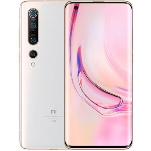 Xiaomi Mi 10 8/128Gb Белый (White)