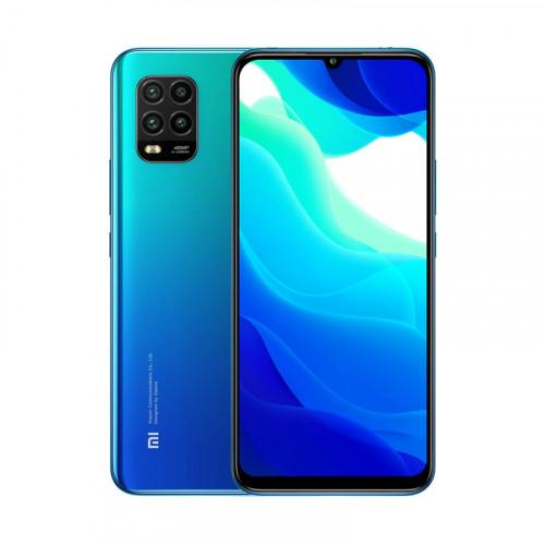 Xiaomi Mi10 Lite 6/128Gb Blue (Синий)