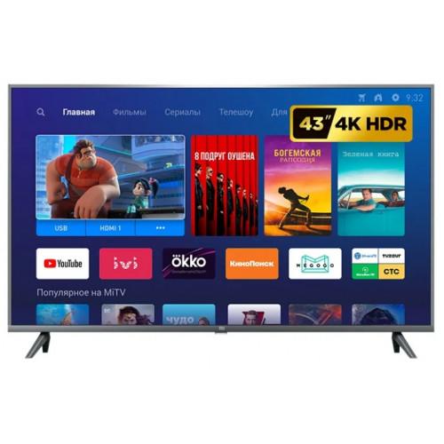 "Телевизор Xiaomi Mi TV 4S 43 T2 42.5"" (2019)"